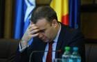 Darius Vâlcov, urmărit penal de DIICOT după ce a publicat pe Facebook un Protocol dintre Parchet și SRI