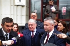 De ce a anulat judecatorul rechizitoriul in Dosarul Mineriadei: Lui Iliescu i s-a incalcat in mod grav si iremediabil dreptul la aparare