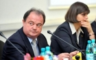 De ce a intors-o Codruta Kovesi ca la Ploiesti in cazul Vasile Blaga