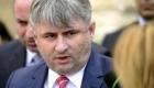 De la cine a pornit fake-news-ul arestarii lui Dragos Titea, din ministerul Transporturilor
