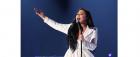 Demi Lovato a dezvăluit că a suferit trei atacuri cerebrale şi un atac de cord după o supradoză de droguri
