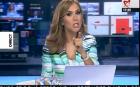 """Denise Rifai: """"Stilista lui Veorika și a Coanei Gabița de la Capetala trage de urechi 'mikiduții' de la PSD"""
