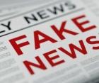 Descoperire uluitoare a cercetătorilor! Știrile false duc la răspândirea anumitor boli