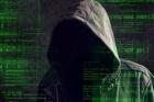 Descoperirile unei firme de securitate: China a obţinut instrumente cibernetice ale NSA şi le-a utilizat pentru a ataca aliaţi SUA