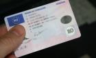 Dezvăluire despre permisele auto! Situație dezastroasă în București