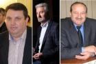 Dezvăluiri de culise din bucătăria Pro România despre tripleta Duicu-Gherghe-Draghiea