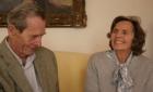 Dezvăluiri despre Regele Mihai: De ce i-a refuzat Regina Ana prima cerere în căsătorie