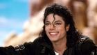 Dezvaluiri incredibile despre Michael Jackson! A fost castrat chimic chiar de tatal sau