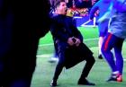 Diego Simeone, gest obscen la meciul Atletico Madrid – Juventus Torino 2-0. Cum s-a apărat antrenorul