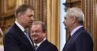 Dilema zilei: Iohannis, mai cinstit - Dragnea, mai eficient. Care-i opţiunea preferată?