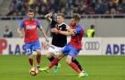 """Dinamo continuă tradiția. Decizia luată de """"câini"""" înainte de derby-ul cu FCSB"""