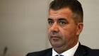 Directorul Transelectrica, revocat din functie dupa ce si-a pus la CV o diploma falsa - UPDATE