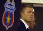 Dispărut din peisajul fotbalului românesc, un fost mare internațional revine spectaculos în conducerea unui club