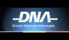 DNA: Fostul președinte al Federației Române de Fotbal Mircea Sandu şi soţia, trimişi în judecată pentru infracţiuni de corupţie