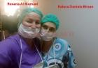 Doctor fals la un spital public. A falsificat o diplomă de medic și profesează de 10 ani