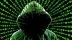 Doi cetățeni chinezi sunt acuzați de SUA că ar fi întreprins acțiuni de spionaj cibernetic