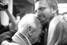 Doliu! Horia Brenciu îşi îngroapă astăzi tatăl
