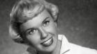 Doliu la Hollywood: Doris Day, una dintre cele mai mari actriţe şi cântăreţe ale lumii, a murit la 97 de ani