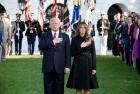 Donald și Melania Trump testați pozitiv cu noul coronavirus