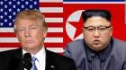 Donald Trump a anunţat data întâlnirii istorice cu Kim Jong Un