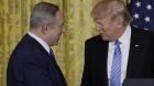 """Donald Trump ajunge azi în Israel. Liderul SUA vrea să încheie """"afacerea supremă"""""""