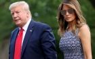 Donald Trump şi soţia sa intră în carantină după ce unul dintre principalii săi consilieri a fost diagnositcat cu COVID-19
