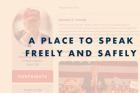 Donald Trump si-a lansat o nouă platformă de comunicare cu sustinatorii sai