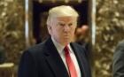 """Donald Trump va cere un plan """"antihacking"""" în primele 90 de zile ale mandatului"""
