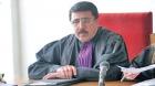 Dosarul Băneasa. O eroare judiciara imensa a judecatorului-marioneta Tudoran