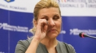 "Dosarul ""Gala Bute"". Elena Udrea condamnata la 6 ani de inchisoare cu executare"