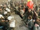 Dosarul Mineriadei, trimis înapoi la Parchetul Militar