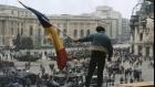 Dosarul Revoluţiei: Au fost audiate aproximativ 4.500 din cele 5.834 de persoane vătămate
