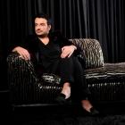 """Dosarul """"Stupefiante pentru VIP-uri"""": Răzvan Ciobanu, primele declarații după ce a ajuns în fața procurorilor DIICOT"""