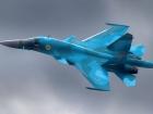 Două bombardiere rusești s-au ciocnit în aer, în Extremul Orient
