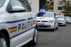 Două minore din Vaslui au reclamat că au fost sechestrate și violate de un polițist și alți doi bărbați