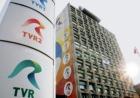 Dragnea: Scoaterea TVR din EBU e chestiune de securitate nationala