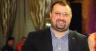 Dragomir, fost ofiţer SRI, piesă importantă în Operaţiunea Tornado - compromiterea şefei DNA