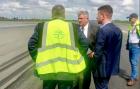 """Dragos Titea: """"Nu am agreat sub nicio formă ce am constatat la Aeroportul Otopeni!"""""""