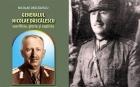 Drama generalului român Nicolae Dăscălescu. Eroul de război, umilit de comunişti, a ajuns să pască oile satului