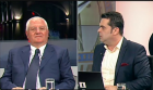 Dumitru Dragomir: Ziua de marti 13 mi-ar fi adus noroc mai ales daca as fi fost nevinovat!