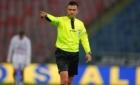 E de rău in fotbal: România riscă să fie interzisă din competițiile internaționale
