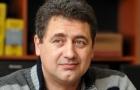 Eșec pe linie al României la alegerile de la Federația Europeană de Handbal