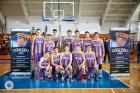 Echipa CN Spiru Haret a câștigat Cupa EDU de baschet între liceele bucureștene