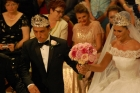 Elena Băsescu a divortat