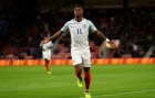 Englezii, amenințări înaintea meciului cu România. Declarația care arată că naționala din Albion nu se teme de elevii lui Mirel Rădoi