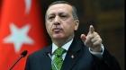 """Erdogan: """"Atentatul din Noua Zeelandă a vizat de fapt Turcia"""""""