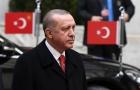 Erdogan îl cataloghează pe Netanyahu drept terorist după ce 15 protestatari palestinieni au fost împuşcaţi mortal de armata israeliană