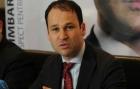 Escrocheria imobiliara a lui Robert Negoiță - afacerea reînviată după 20 ani de mafie prin betonarea a 60% din Parcul IOR