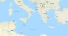 Exerciții militare comune Grecia-Cipru-Italia-Franța. Erdogan: Turcia va lua ce îi revine de drept în Marea Neagră, în Egee și în Mediterana