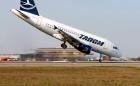 """Expert aviație: """"Tudose s-a prins că girează un dezastru la Tarom. Situația rămâne critică, oricum"""""""
